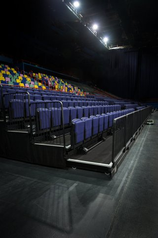 pacificseating_web_0889